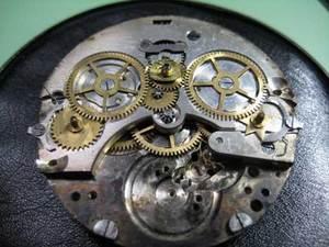 20090530a066a.jpg